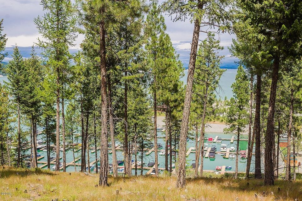 Additional photo for property listing at 136 Osprey Court  Rexford, Montana 59930 United States