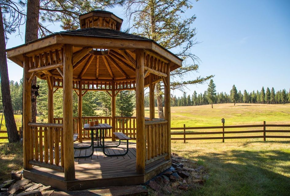 Additional photo for property listing at 4936 West Kootenai Road  Rexford, Montana 59930 United States