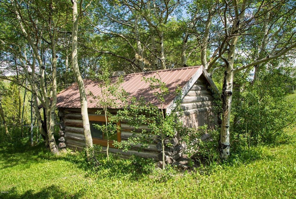 Additional photo for property listing at 20280 Us Hwy 2 20280 Us Hwy 2 East Glacier Park, Montana 59434 United States