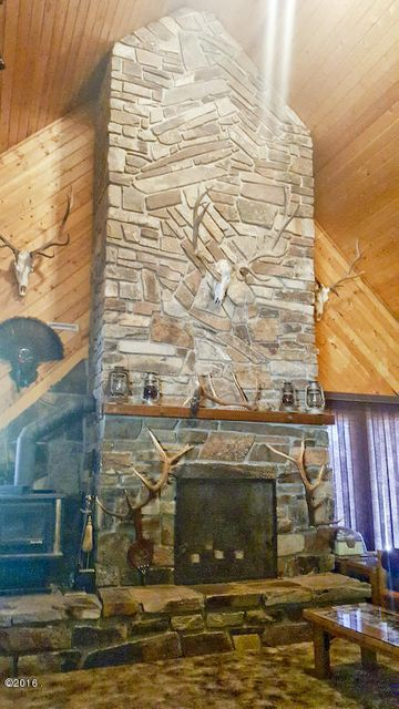 Additional photo for property listing at 72 Little Trout Creek Road  Trout Creek, Montana 59874 United States