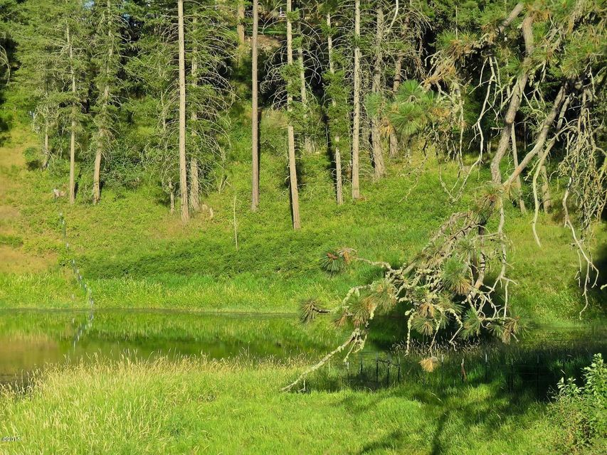 Additional photo for property listing at 225 Parker Lakes Road  Bigfork, Montana 59911 United States