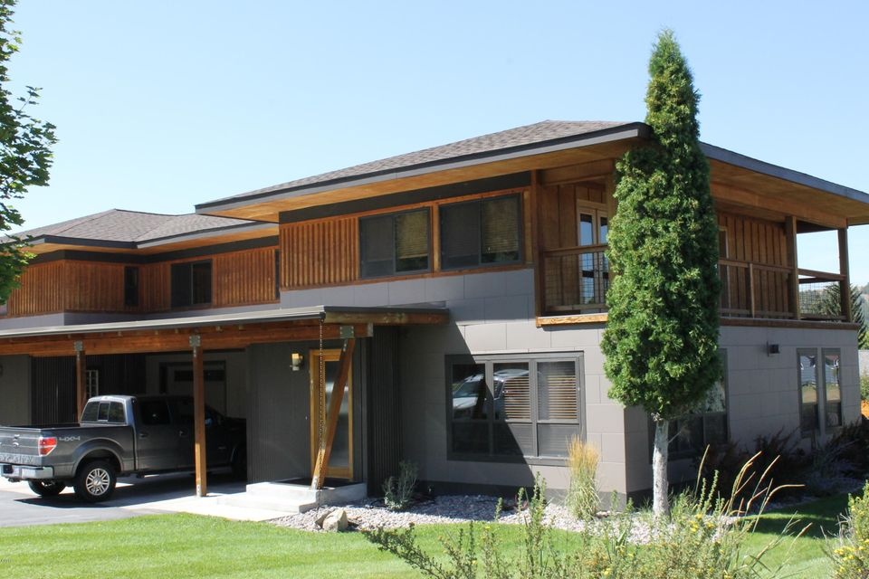 Property Detail | 1401 Dickinson, Missoula, Montana 59802 ...