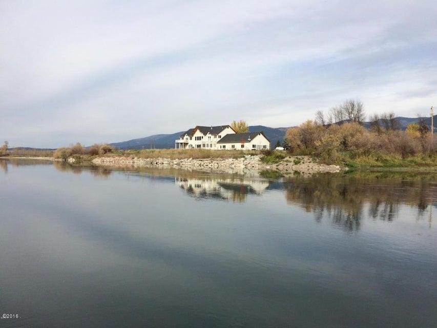 Additional photo for property listing at 17765 Hamel Lane  Frenchtown, Montana 59834 United States