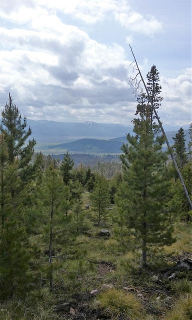 Additional photo for property listing at 17 Logan Way  Philipsburg, Montana 59858 United States