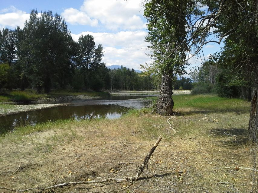 Additional photo for property listing at Us-93  Hamilton, Montana 59840 United States