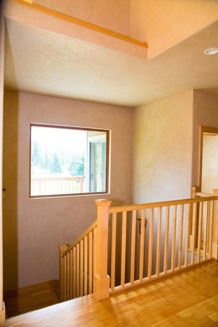 Additional photo for property listing at 139 Golf Terrace  Bigfork, Montana 59911 United States
