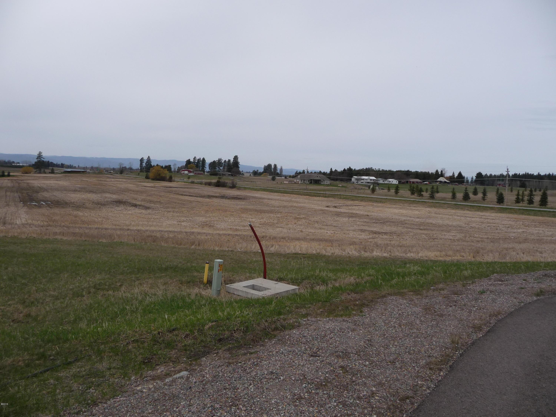Additional photo for property listing at Lake Blaine Road  Kalispell, Montana 59901 United States