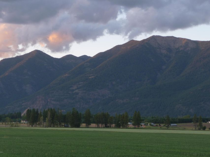Additional photo for property listing at Lake Blaine Road  Kalispell, Montana 59901 United States