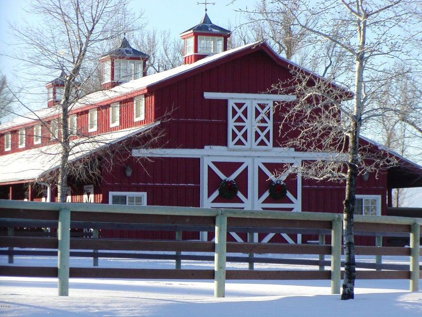 Additional photo for property listing at 515 East Tammany Trail  Hamilton, Монтана,59840 Соединенные Штаты