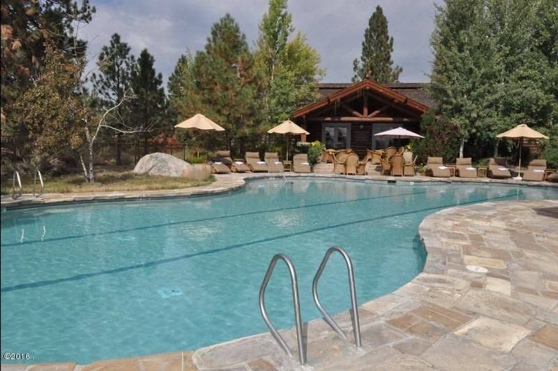 Additional photo for property listing at 776  Pallo Trail  Hamilton, モンタナ,59840 アメリカ合衆国