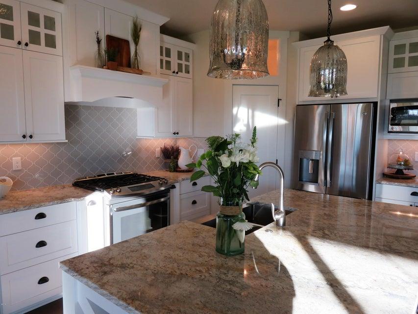 Additional photo for property listing at 115 Antler Peak Lane 115 Antler Peak Lane Kalispell, Montana 59901 United States