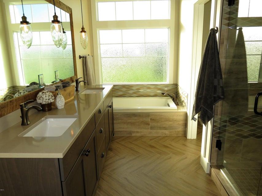 Additional photo for property listing at 115 Antler Peak Lane  Kalispell, Montana 59901 United States