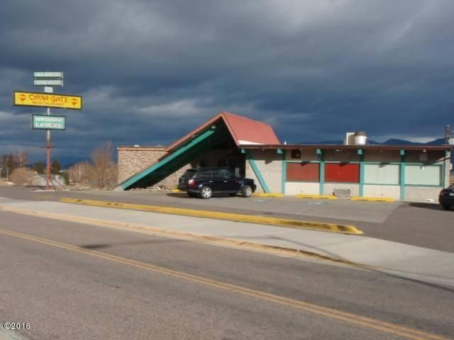 Additional photo for property listing at 109 Anchor Way  Polson, Montana 59860 United States