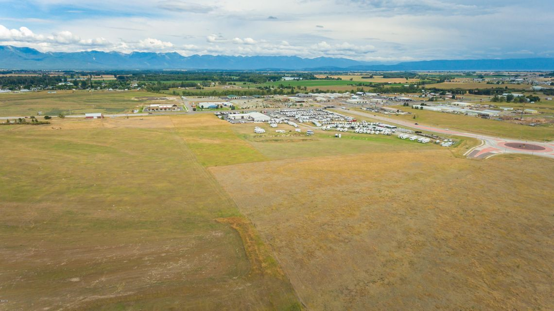 Additional photo for property listing at 3178 & Nhn  Highway 93  Kalispell, 몬타나,59901 미국