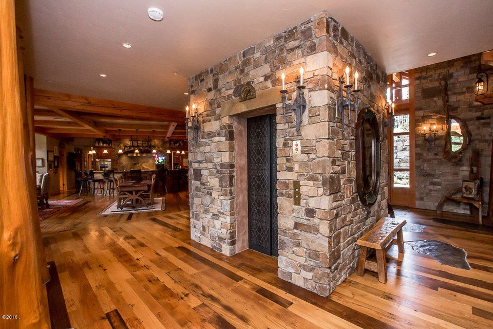 Additional photo for property listing at 307  Northern Lights Drive  Whitefish, Montana,59937 Verenigde Staten