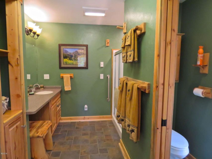 Additional photo for property listing at 8640 Farm To Market Road  Libby, Montana 59923 United States
