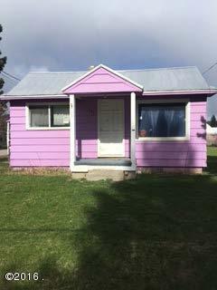 192 Vanderwood Road, Libby, MT 59923