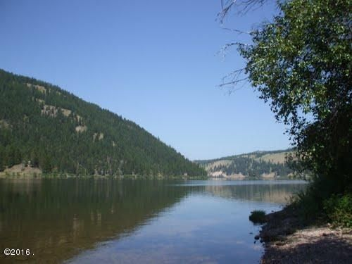 Additional photo for property listing at 2393 Highway 83 North  Seeley Lake, Montana 59868 United States