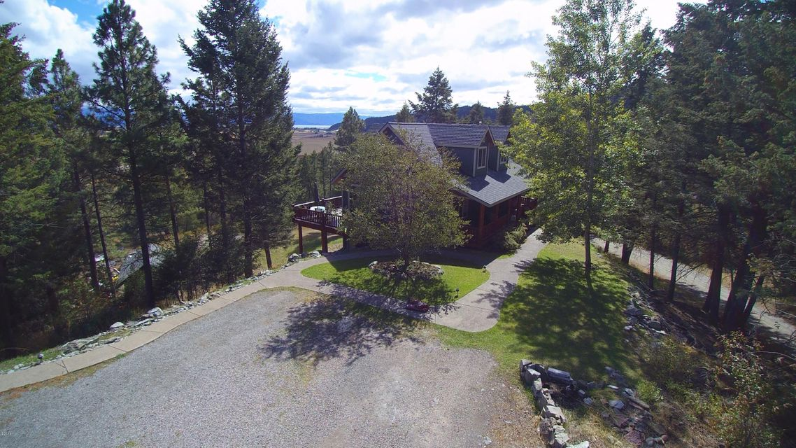 Additional photo for property listing at 121 Forest Hill Road  Kalispell, Montana 59901 United States