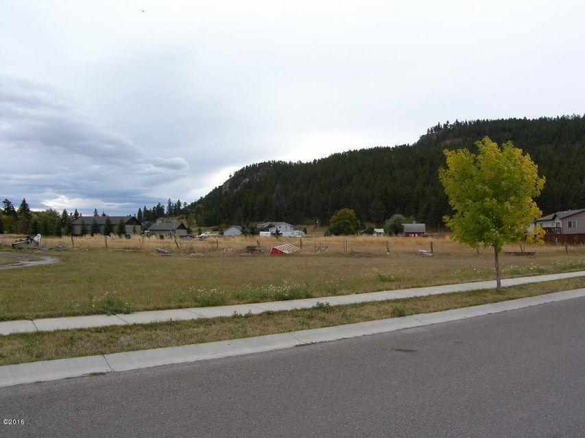 Additional photo for property listing at 40 Valley View Drive  Kalispell, Montana 59901 United States