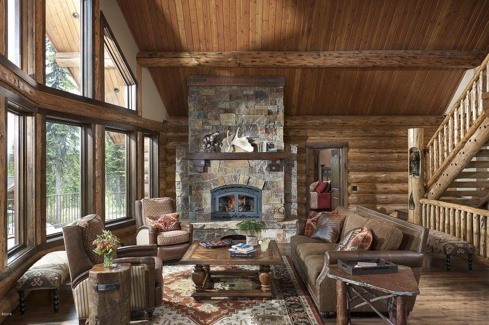 Additional photo for property listing at 15900  North Fork Road  Polebridge, Montana,59928 Hoa Kỳ