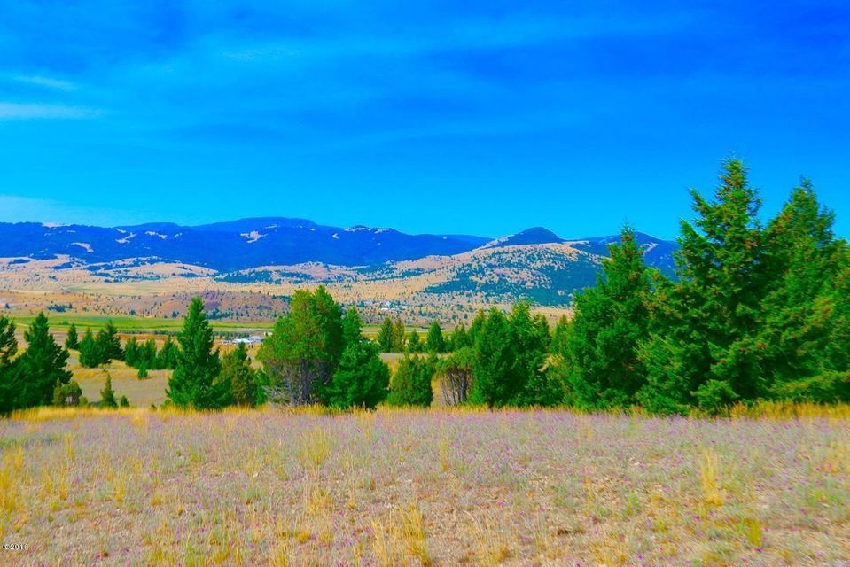 Additional photo for property listing at North Ramsay Road  Ramsay, Montana 59748 United States