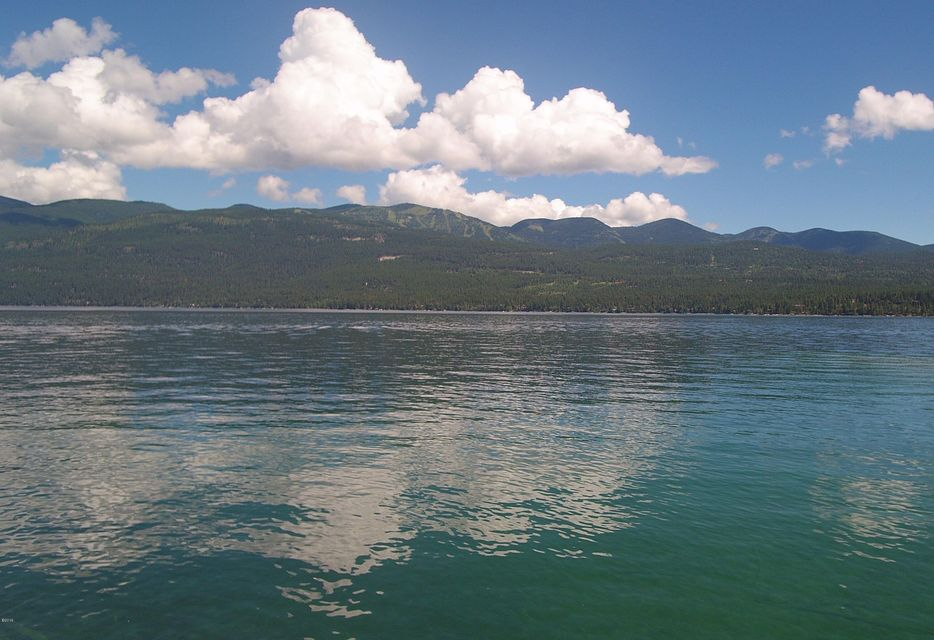 Additional photo for property listing at 595 Lm Beach Lane  Whitefish, Montana 59937 United States