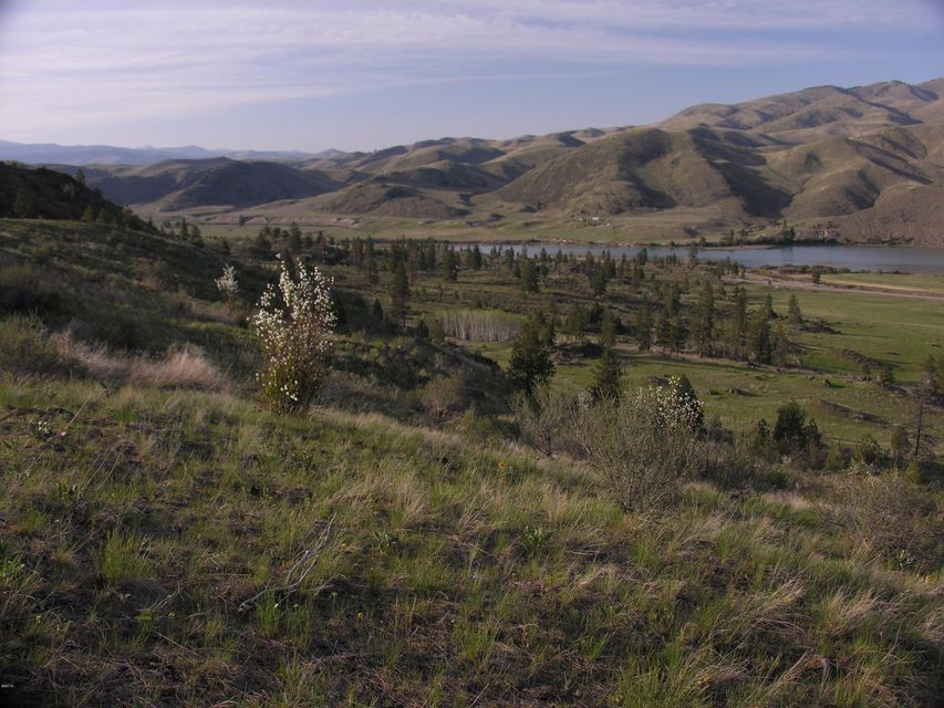 Additional photo for property listing at West Highway 200  Paradise, Montana 59856 United States