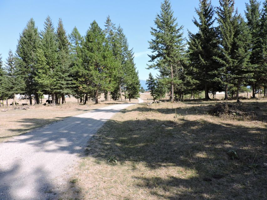 Additional photo for property listing at 41124 Damorecy Drive  Rollins, Montana 59931 United States
