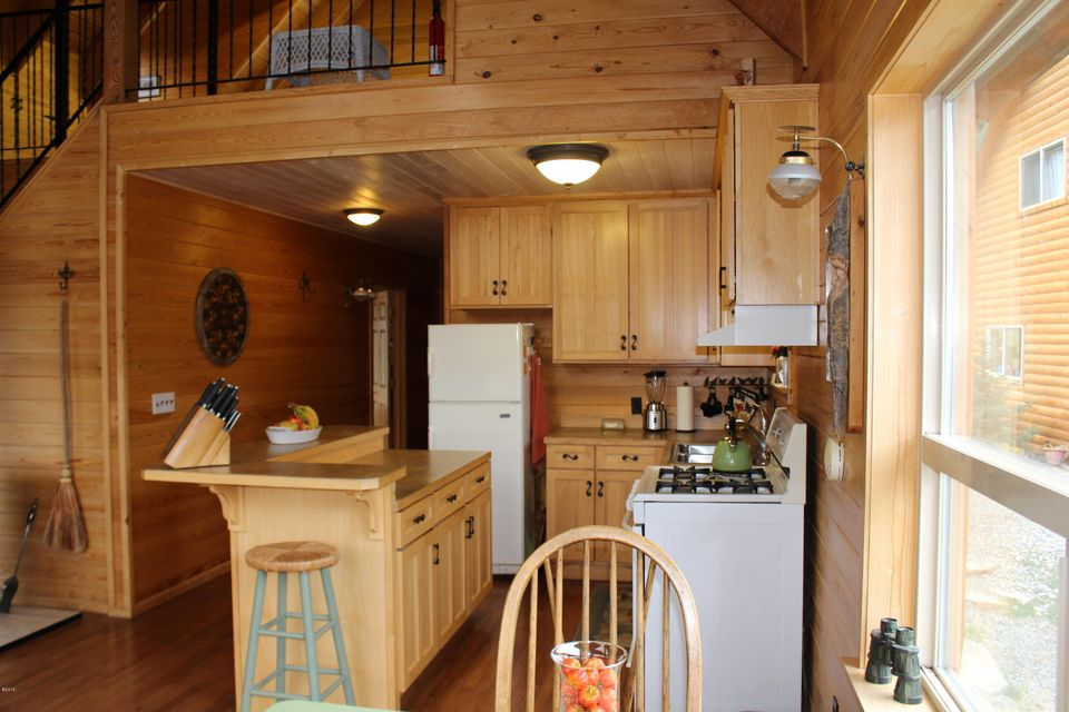 Additional photo for property listing at 3380 Gregg Creek Road  Olney, Montana 59927 United States