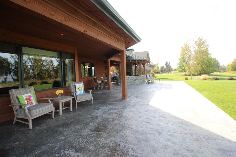 Additional photo for property listing at 314 Canal Street  Bigfork, Montana 59911 United States