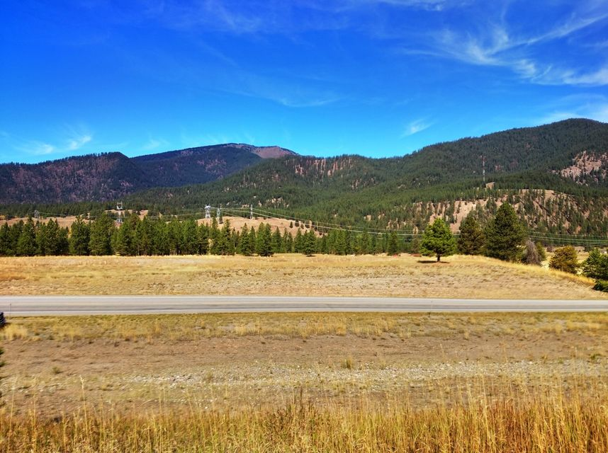 Additional photo for property listing at 5 Garrison Lane  Thompson Falls, Montana 59873 United States
