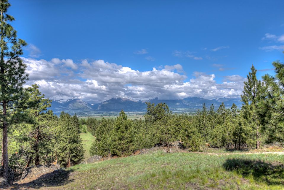 Additional photo for property listing at 732 Pallo Trail 732 Pallo Trail Hamilton, Montana 59840 United States