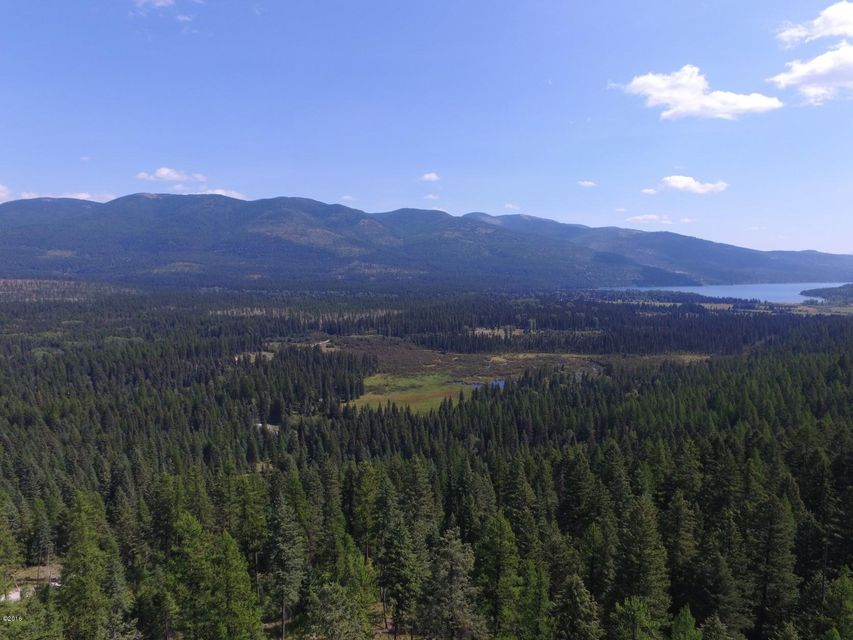 Additional photo for property listing at 477 Lupfer Road 477 Lupfer Road Whitefish, Montana 59937 United States
