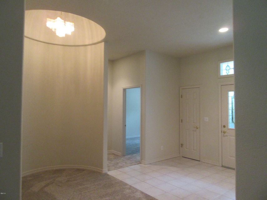 Additional photo for property listing at 874 Legacy Loop  Hamilton, Montana 59840 United States