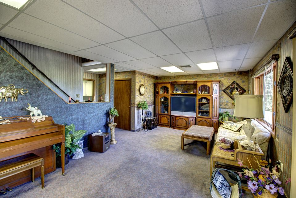 Additional photo for property listing at 231 West Reserve Drive 231 West Reserve Drive Kalispell, Montana,59901 États-Unis