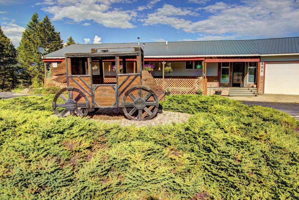 Additional photo for property listing at 231 West Reserve Drive  Kalispell, Montana,59901 Amerika Birleşik Devletleri