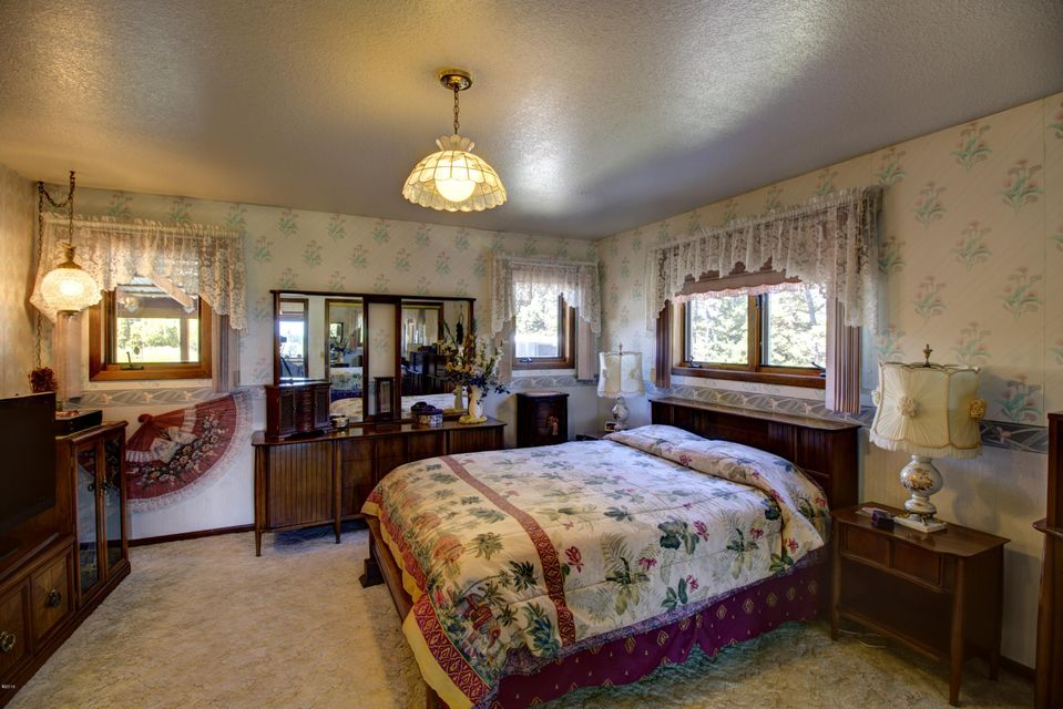 Additional photo for property listing at 231 West Reserve Drive 231 West Reserve Drive Kalispell, Монтана,59901 Соединенные Штаты