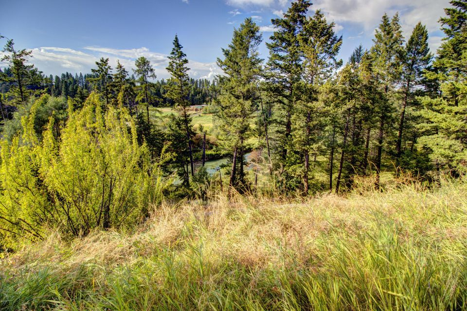 Additional photo for property listing at 231 West Reserve Drive 231 West Reserve Drive Kalispell, Montana,59901 Estados Unidos