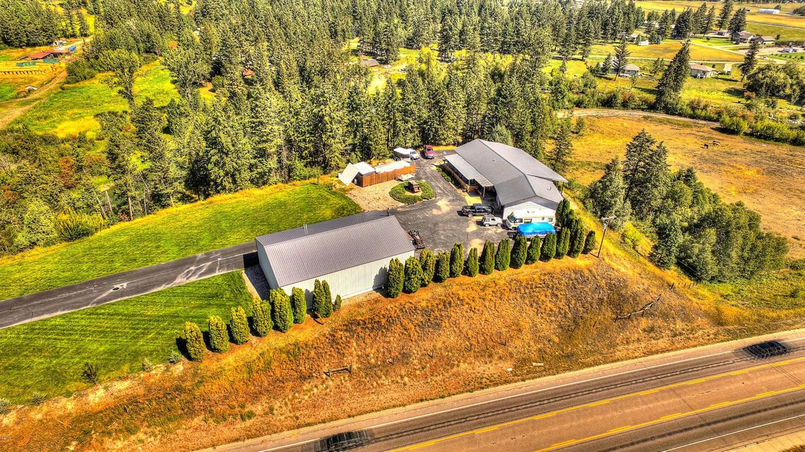 Additional photo for property listing at 231 West Reserve Drive 231 West Reserve Drive Kalispell, Montana,59901 United States