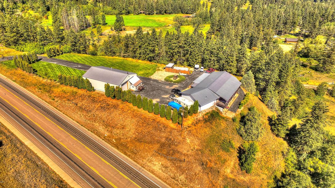 Additional photo for property listing at 231 West Reserve Drive  Kalispell, Montana,59901 Verenigde Staten