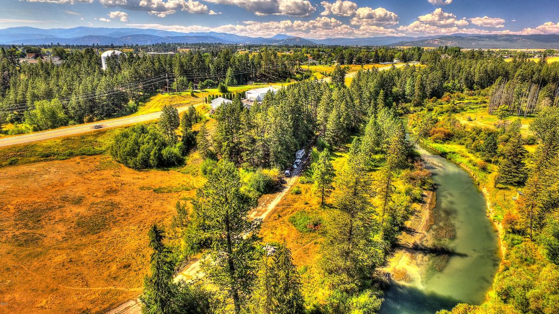 Additional photo for property listing at West Reserve Drive  Kalispell, Montana 59901 United States