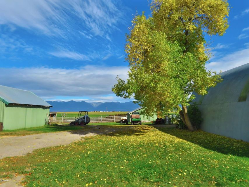 Additional photo for property listing at 44864 Kaiser Road 44864 Kaiser Road Ronan, Montana 59864 United States