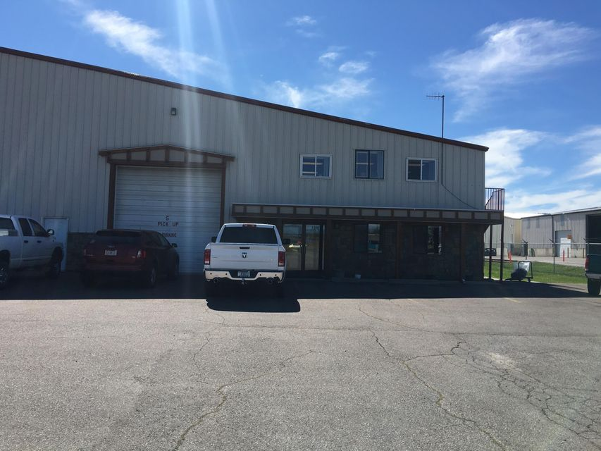 Additional photo for property listing at 1386 Us Highway 2 West  Kalispell, Montana 59901 United States