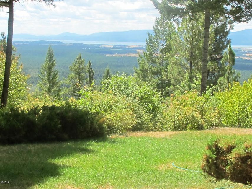 Additional photo for property listing at 451, 543 Peters Creek Way  Kalispell, Montana 59901 United States