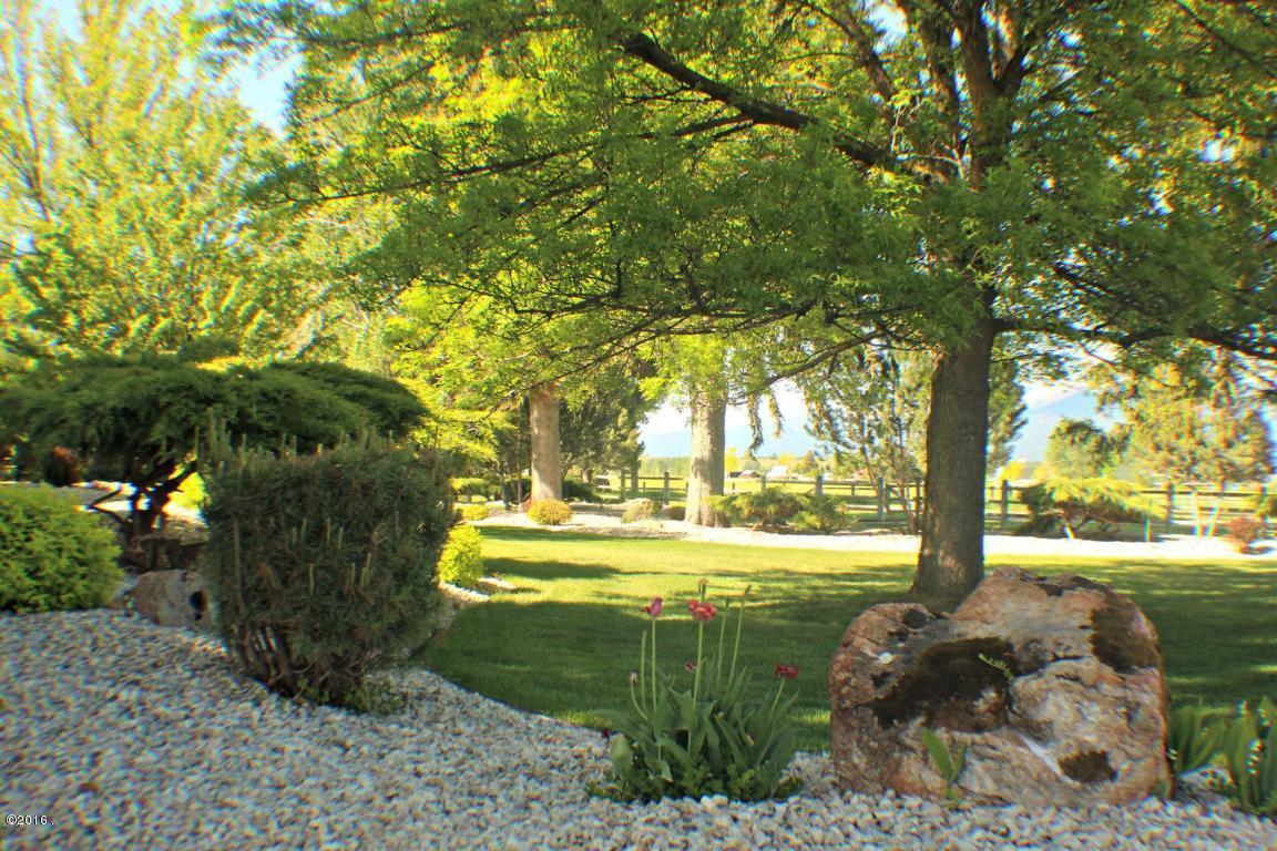 Additional photo for property listing at 1010 Tammany Lane  Hamilton, Montana 59840 United States