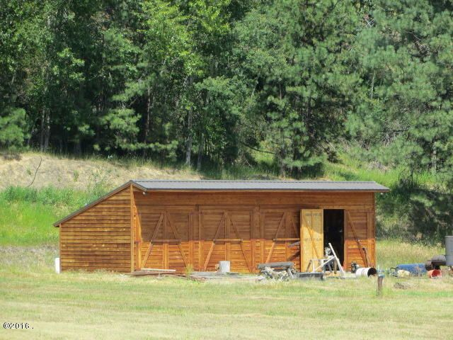 Additional photo for property listing at 477 Bowman Road  Hamilton, Montana 59840 United States