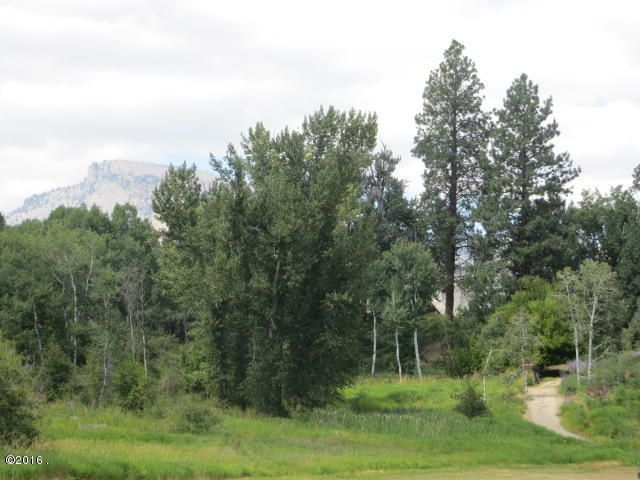 Additional photo for property listing at 477 Bowman Road 477 Bowman Road Hamilton, Montana 59840 United States