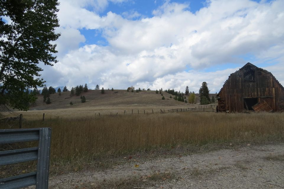 Additional photo for property listing at 238 Dry Gulch Road  Stevensville, Montana 59870 United States