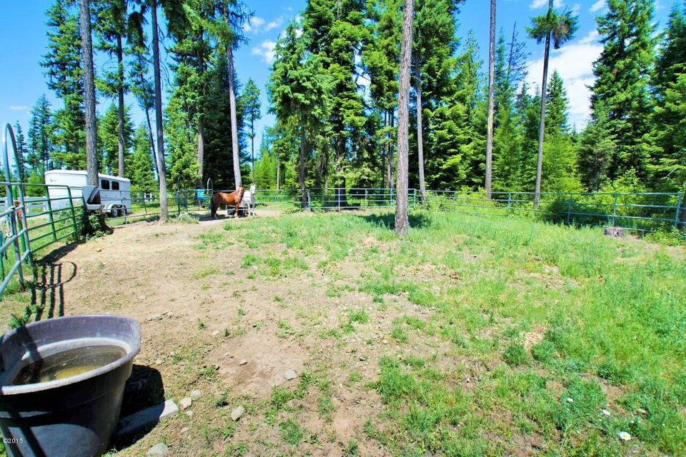 Additional photo for property listing at 1533  Alvord Lake Road  Troy, Montana,59935 États-Unis